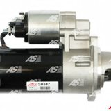 Electromotor, Demaror OPEL VECTRA B AS-PL S0387